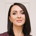 Alena Gorlenko