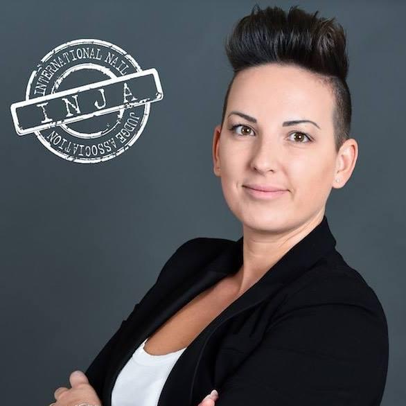 Barbara Vespa