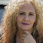 Didia Rachet