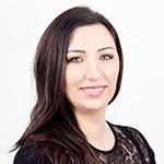 Francesca Sarais