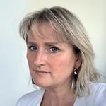 Josiane Trachsel
