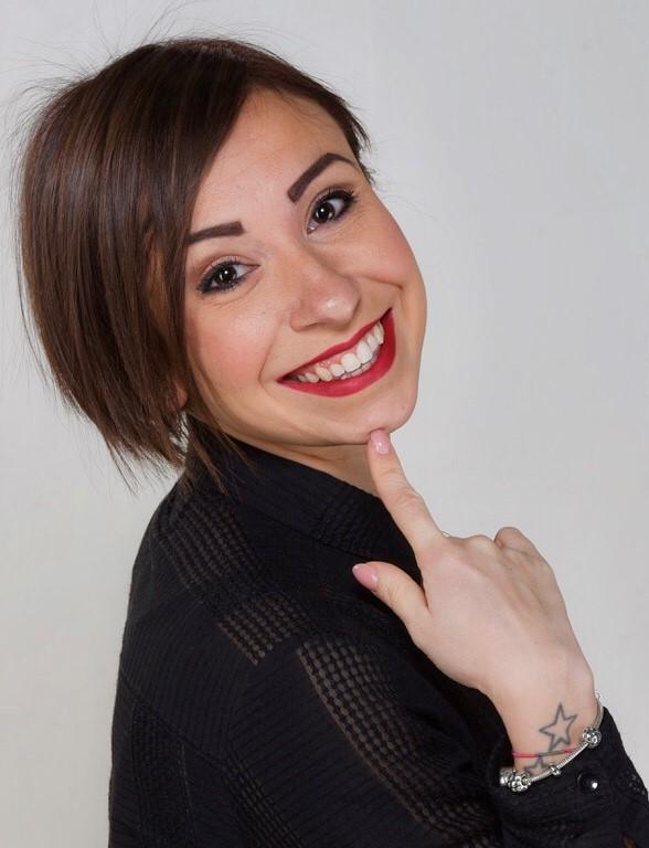 Katryn Lentini