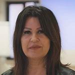 Lorena Amici