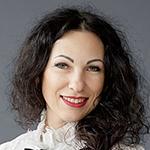 Nataliya Hrynchyshyn