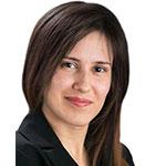 Roberta Giannetti