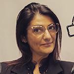 Tamara Castorina