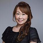 Yumi Nagashima Ho