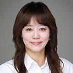 Inhee Jang