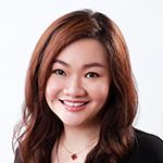 Rachel Tang